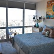 Bedoom, High Rise Condo, Chicago